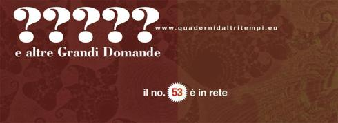 QuadernidAltriTempi_53