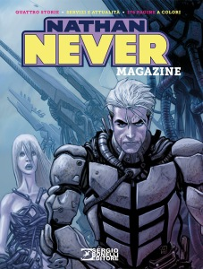 Nathan_Never_Magazine_2015_cover