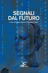 IIF_Segnali_dal_Futuro